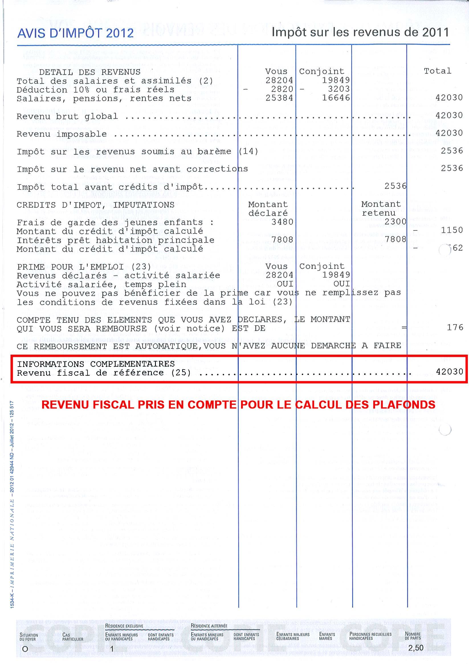 Loi Duflot Guide Gratuit Simulation Personnalisee Plafond